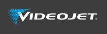 Videojet Logo
